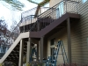 deck fascia - after